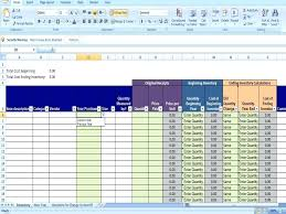 inventory control spreadsheet template inventory in excel inventory control spreadsheet template