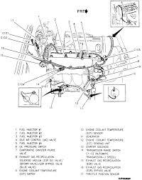 1995 geo tracker engine diagram wiring diagram mega geo tracker engine diagram schema wiring diagram 1995 geo tracker engine diagram