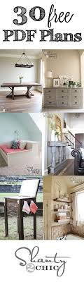 Free Diy Projects 116 Best Diy Projects Images On Pinterest Diy Projects And