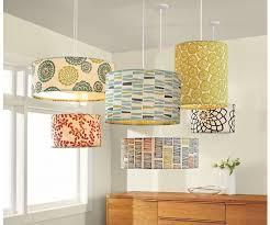 room and board lighting. galbraith u0026 paul large drum pendant lamp pendants lighting room board and n