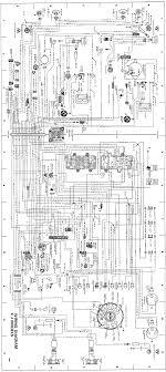 1985 jeep cj wiring diagram wiring diagrams best jeep cj7 wiring box wiring diagram 1985 ford mustang wiring diagram 1985 jeep cj wiring diagram