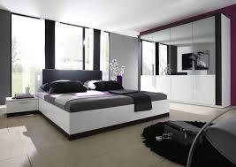 Schlafzimmer Komplett Mit Lattenrost Und Matratze Gunstig Neue