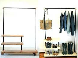 Coat Rack Design Plans Custom Coat Rack Ideas Coat Rack Coat Rack With Shelf Best Coat Rack Ideas