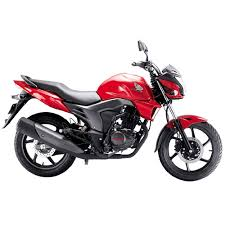 compare price before you buy motorcycle in bangladesh