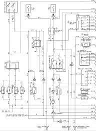 22re fuel injection wiring diagram wiring diagrams 1985 toyota 22re wiring diagram digital