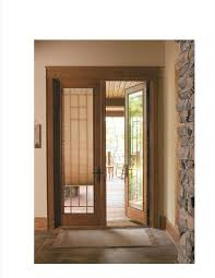 pella designer series hinged patio door windows doors hinged patio doors with sidelights