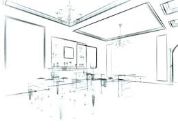 architecture interior design salary. Interior Decorator Salary Designers Architectural Designing Scope And In India Architecture Design S