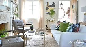 Decorative Trays For Bedroom Living Room Bedroom Ideas Bookshelves Coffee Table Trays Decorative 72
