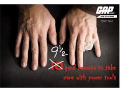 hand tool safety posters. power tools hand tool safety posters