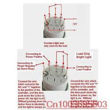pin led switch wiring diagram images to wire rocker switch parallel circuits switches series wiring diagram