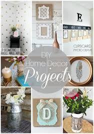 diy home decor crafts rawsolla com