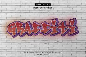 graffiti images free vectors stock