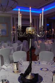 Table Decorations For Masquerade Ball masquerade ball decorations Venetian Candelabra Table Centre 19