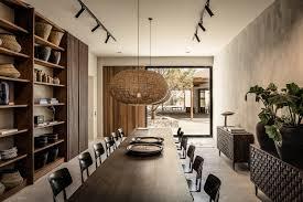 Casa Cook Interior Designer Casa Cook Kos Tine K Home