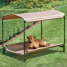 architecture popular diy outdoor dog bed 11 best image on cot pet and accessory heavy