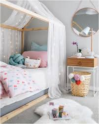Cute Childrens Bedroom Ideas