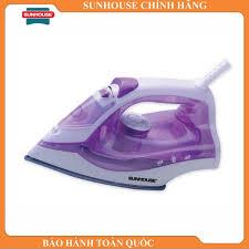 ⭐Bàn là hơi Sunhouse SHD2063P: Mua bán trực tuyến Bàn ủi với giá rẻ