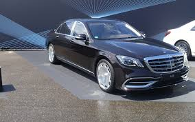 2018 maybach 560.  560 2018 mercedesbenz maybach s650  price engine full technical  with maybach 560