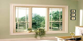 replacement windows patio doors at s for plans within idea 0 lowes pella window sale decorating d83