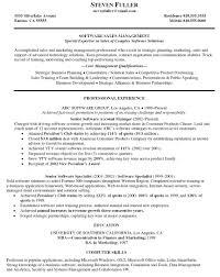 Accounting Manager Resume Aurelianmg Com