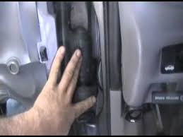 2002 ford taurus power window fix 2002 ford taurus power window fix