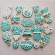Tiffany Themed Baby Shower  Baby Shower Ideas  Themes  GamesTiffany And Co Themed Baby Shower