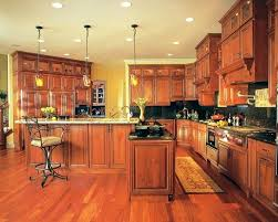 rta cabinets cabinets unlimited in wow home decoration planner with cabinets unlimited rta kitchen