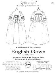 Clothing Pattern Interesting Ideas