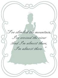 13039335 Disney Quotes 11 Things We Can Learn From The Princesses