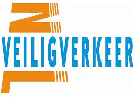Afbeeldingsresultaat voor veiligverkeer nederland scootmobiel