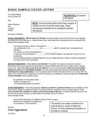 Australia Cover Letters Sample Cover Letter For Administrative Assistant In Medical