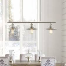 Island pendant lighting Copper Light Society Avenue Kitchen Island Pendant Overstock Buy Island Ceiling Lights Online At Overstockcom Our Best
