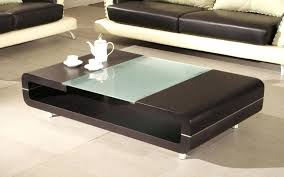 loopy coffee table coffee table marvellous designer coffee tables modern glass coffee table and marble tile loopy coffee table