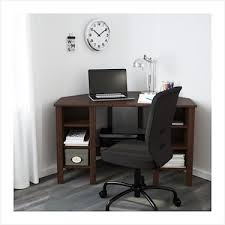 corner office desk ikea. Corner Office Desk Ikea » Looking For Brusali Brown 120x73 Cm