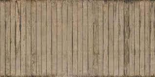 Wood Floor Texture Riznicaznanja Info