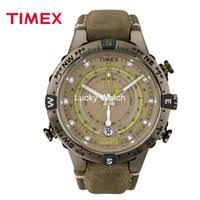 cheap timex sports watch timex sports watch deals on line at get quotations · timex men s hiking outdoor sports professional temperature multifunction quartz watch compass watch t2n739 men