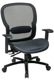 back office chair with lumbar support best mesh desk chair office chair seat cover office chair without arms ergonomic all mesh office chair
