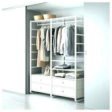 glamorous collection bedroom closet storage solutions ikea bedroom closets budget bedroom wardrobe and storage ideas from