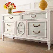 Behr 1 Qt Bcp09 Farmhouse White Interior Chalk Decorative Paint