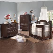 boy nursery furniture. Dark Wood Nursery Furniture Set - Google Search \u2026 Boy T