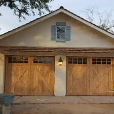 action garage doorGarage Action Garage Doors  Home Garage Ideas