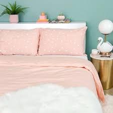 blush linen duvet cover blush linen duvet castle blush washed linen duvet cover