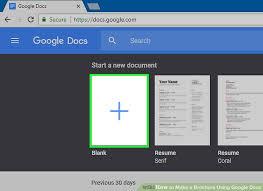 How Do You Make A Brochure On Microsoft Word 2007 How To Create A Brochure With Microsoft Word 2007 Youtube How Can I