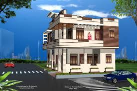 Small Picture New Home Design freeportstationus