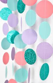 Coral Color Combinations Best 25 Coral Color Schemes Ideas On Pinterest Coral Color