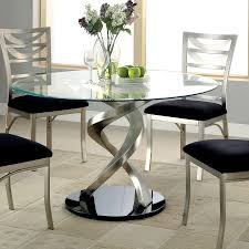 living excellent best round dining tables 8 best round dining tables designers