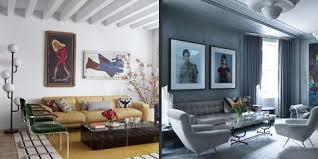 mid century modern design. Contemporary Vs Modern Design Mid Century