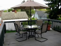 Patio Set As Tar Patio Furniture And Fancy Fred Meyer Patio