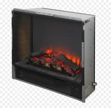 electric fireplace fireplace insert electricity fireplace mantel fireplace
