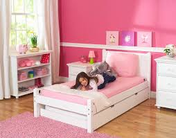 childrens twin size beds. Simple Twin Twin Size Toddler Bed Girls Thedigitalhandshake Furniture Regarding Modern  Property Children Plan Inside Childrens Beds V